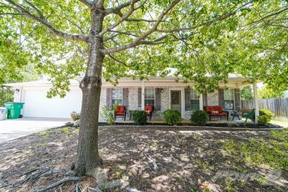 Single-Family Home for sale in 1817 Ridgeview , Kingsland, TX, 78639