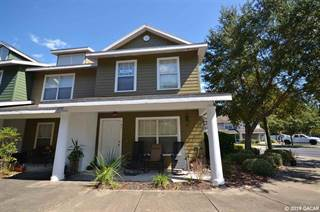 Townhouse for sale in 2375 SW 42nd Drive 167, Gainesville, FL, 32607