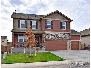 Single Family for sale in 1523 Highfield Ct, Windsor, CO, 80550