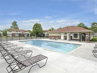 Apartment for rent in Timberland at Meredith, Urbandale, IA, 50322