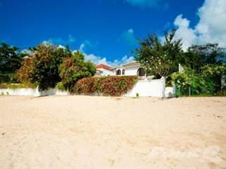 Residential Property for sale in Gibbss, Gibbs, St. Peter