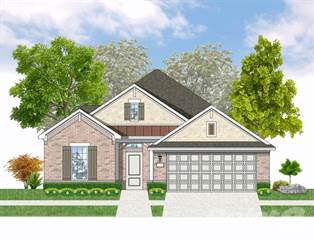Single Family for sale in 105 Palisades, Boerne, TX, 78006