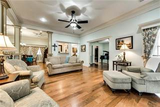 Single Family for sale in 6305 Candlepath Trail, Plano, TX, 75023