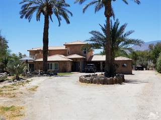 Single Family for sale in 82141 58th Avenue, Thermal, CA, 92274