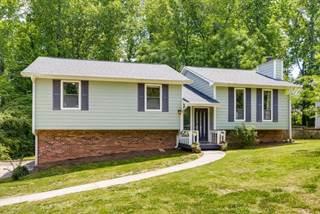 Single Family for sale in 2526 Octavia Lane, Marietta, GA, 30062