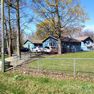 Multifamily for sale in 308 BALM BEACH ROAD, Tiny, Ontario, L0L 2J0