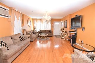 Residential Property for sale in 1737 Stuart Street, Brooklyn, NY, 11229