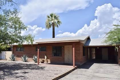 Residential for sale in 2743 N Warren Avenue, Tucson, AZ, 85719
