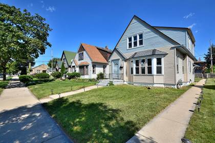 Multifamily for sale in 4270 N 28th St, Milwaukee, WI, 53216