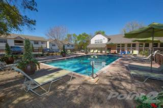 Apartment for rent in Aspen Run - Magnolia, Tallahassee, FL, 32304