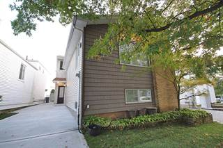 Single Family for sale in 273 Green Valley Rd, Staten Island, NY, 10312