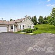 Residential Property for sale in 12178 White Tail Ln, Huntley, IL, 60142
