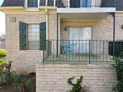Residential Property for sale in 2805 NORTHEAST Expressway NE A1, Atlanta, GA, 30345