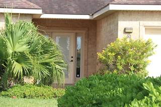 Cheap Houses for Sale in South Padre Island, TX - 16 Homes