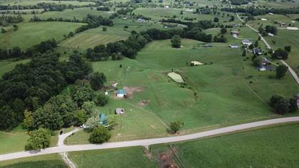 Farm And Agriculture for sale in 1197 Talmage Mayo Road, Harrodsburg, KY, 40330