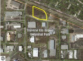 Land - 2455-2457 N Aero Park Court