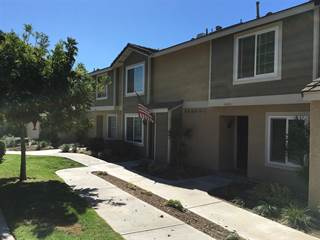 single family homes for rent in san diego ca 134 homes point2 homes