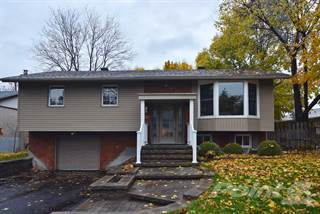 Residential Property for sale in 142 Rue Greenwood, Dollard-Des Ormeaux, Quebec