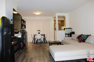 Condo for sale in 10105 SUMMERTIME Lane, Culver City, CA, 90230