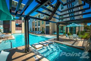 Apartment for rent in The Encore Apartments - A3, Plano, TX, 75024