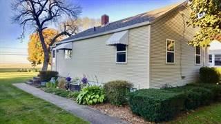 Single Family for sale in 350 Penn Street, Grand Ridge, IL, 61325