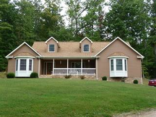 Residential Property for sale in 85 Bre Hill Dr, Lexington, VA, 24450
