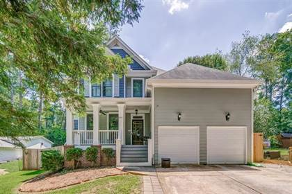Residential for sale in 841 East Avenue, Scottdale, GA, 30079