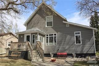 Residential Property for sale in 1432 103rd STREET, North Battleford, Saskatchewan