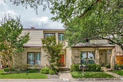 Residential Property for sale in 13909 Preston Valley Place, Dallas, TX, 75240