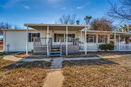 Residential Property for sale in 154 Dixon Street, Mesquite, TX, 75181