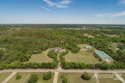 Single-Family Home for sale in 7000 N. Prospect Ave , Oklahoma City, OK, 73111