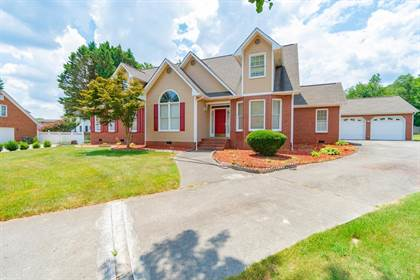 Residential Property for sale in 2013 Sheffield Place, Dalton, GA, 30720