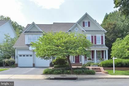 Residential for sale in 2746 N LEXINGTON STREET, Arlington, VA, 22207