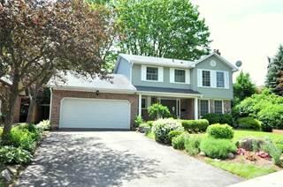 Residential Property for sale in 241 Lloyminn Avenue, Hamilton, Ontario