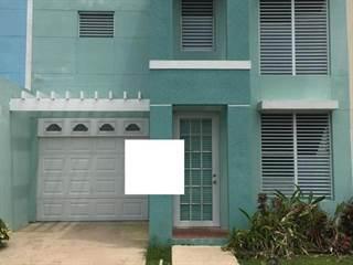 Single Family for sale in C11 4, Carolina, PR, 00987