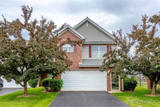 Townhouse for sale in 9403 Huber Court, Orland Park, IL, 60467
