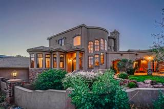 Single Family for sale in 70 Twin Arrow Drive, Sandia Park, NM, 87047