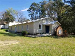 Comm/Ind for sale in 2033 Raines, Sneads, FL, 32460