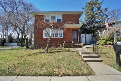 Residential Property for sale in 262 Beach Road, Staten Island, NY, 10312