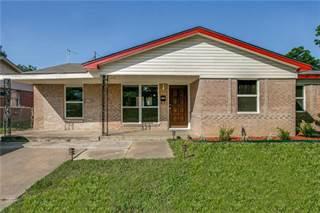 Single Family for sale in 2613 Crestbrook Lane, Grand Prairie, TX, 75052