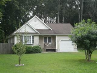 Single Family for sale in 15086 SHIELDS BRIDGE RD, Belle Haven, VA, 23306