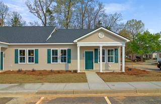 Condos for Sale North Charleston - 9 Apartments for Sale in