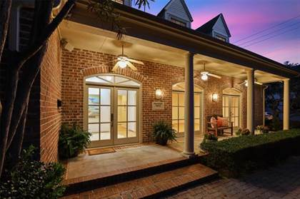 Residential Property for sale in 7402 Centenary Avenue, Dallas, TX, 75225