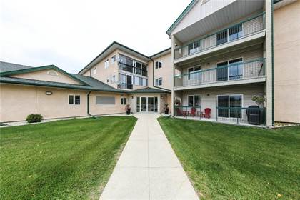 Single Family for sale in 751 Main ST 306, Springfield, Manitoba