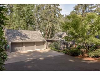 Single Family for sale in 3825 Monroe ST, Eugene, OR, 97405