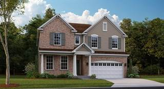 Single Family for sale in 3062 Harrison Drive, Saint Charles, IL, 60174