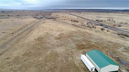 Lots And Land for sale in Tbd Hwy 253, Terry, MT, 59349