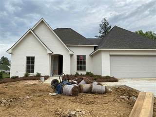 Single Family for sale in 104 HAMPTON TRAIL, Madison, MS, 39110