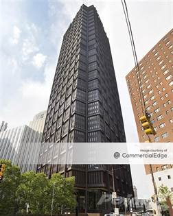 Office Space for rent in 600 Grant Street, Pittsburgh, PA, 15219