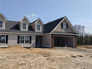 Single Family for sale in 0006 Wendenburg Terrace, Aylett, VA, 23009